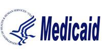 Medicaid Port Charlotte