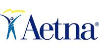 Aetna Port Charlotte