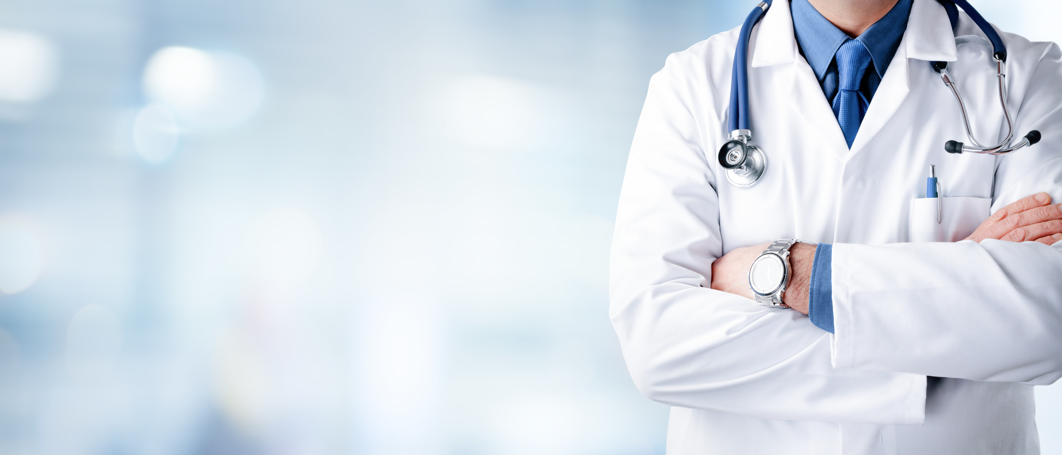Dr David Butler Family Medicine