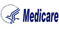 Medicare Port Charlotte