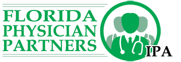 Florida Physician Partners